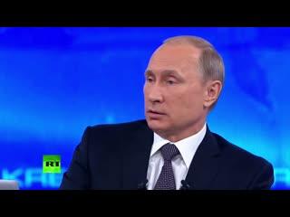 Как жил и как погиб главный бунтарь российской политики  Редакция