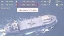Вести: Жесткий ответ: в Ормузском проливе зреет конфликт с непредсказуемыми последствиями