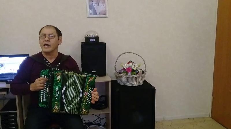Сантимер Мурсалимов Тик синэн айырмасын