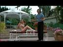 Украсть Кэнди / Stealing Candy (2003)