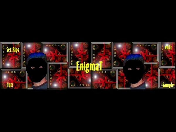 Damo U Coss Bocanegra – Stellar {C!U46T From Airwave Set}