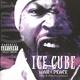 Ice Cube feat. Jayo Felony, Gangsta, Squeak Ru - The Gutter Shit