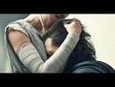 REYLO - I AM NOT AFRAID ANYMORE - TLJ TFA