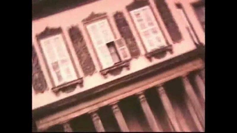 Brooklyn Funk Essentials feat. Laço Tayfa - Istanbul Twilight (1998, High Quality)