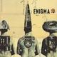 2000 хитов из 2000-х - Enigma - Why