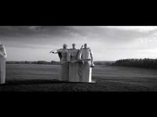 Александр Устюгов и группа Экибастуз-28 ( Ser. remix )кадры из фильма 28