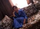 Фотоальбом Самые-Красивые Цыгане