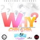 Chin Chin - Why (Do Mi That)
