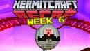 Balloni Guinea Pig Hermitcraft Recap Season 6 week 6