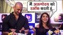 "Arunoday Singh in ALT Balaji's First Suspense Thriller ""Apharan""| Mahi Gill | Nidhi Singh"