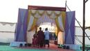 UTTARAKHAND RAJYA STHAPANA DIWAS 2017 MUMBAI Devbhomi Lok Kala Udgam Charitable Trust