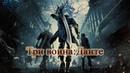 Devil may cry 5 13 Три воина Данте Босс Прохождение русские субтитры