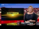 BBC Spotlight - Duffy's Lucky Escape