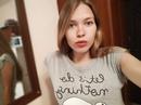 Фотоальбом Ольги Шевченко