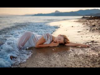 И эта песня о моей к тебе любви Пускай счастливее тебя будешь лишь в будущем ты (by. Xunuxan)
