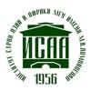 Институт стран Азии и Африки МГУ
