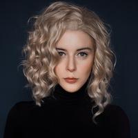Кристина Каспи