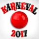 Karneval 2017 - Don't be so shy