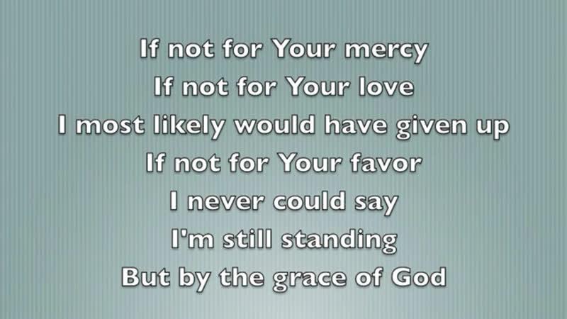 I still standing Lakewood church gospel choir worship