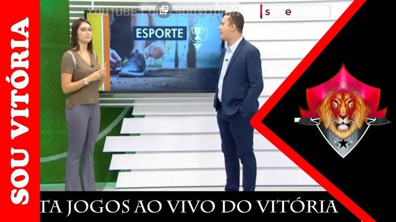 Na estreia de Geninho e sem o apoio da torcida Leão empata com o Atlético-GO