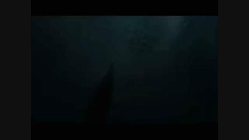боевые песни викингов 7 тыс видео найдено в Яндекс Видео mp4