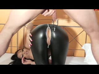 Pron jacky lawless german pornstar cumshot compilation in hd [ 3some, big tits, facial, german, group sex, pussy load]