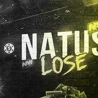 Natus Lose