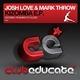 Josh Love, Marc Throw - Kizomba