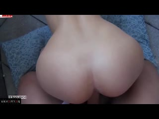 [homemade, blow job, pov first person, blondes, , cum on face, casting, porno, anal, sex, tits, incest]