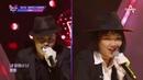 Live 보컬플레이 메이트리 뿜뿜 Vocal Play Maytree Bboom Bboom