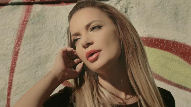 Andreea Antonescu - Iubirea pe acte (Official Video 2019)