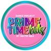 PrimeTimeKids ТАНЦЕВАЛЬНЫЙ ШОУ ПРОЕКТ для детей