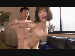 60 minutes of favorite big tits part cumshot compilation 6