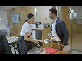 film marocain qalbi bghah - 360p