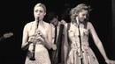 Tu Vuo' Fa' L'Americano - Hetty the Jazzato Band