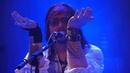 Adam Ant Vampires Islington Assembly Hall 22 11 2014