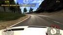 GTI Racing (2006) - 60 Super Power. Monkey Business Tayout 3. Бавария. Германия