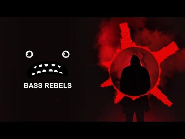 Nirzu - Mystica [Bass Rebels Release] Upbeat Music Copyright Free for YouTube