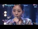 Icsyv TTS lâu năm ở Tokyo hát When we were young của Adele nổi da gà ~