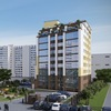 Дзержинская инвестиционно-строительная компания