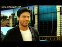 Shah Rukh Khan DLF Ad 2