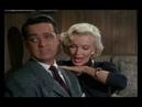 Marilyn Monroe - Bye Baby Bye Bye