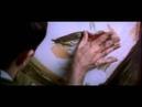 Kaisi Hai Ye Rut [Full Song] Dil Chahta Hai