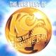 Kc & The Sunshine Band - Megamix