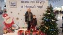 Ольга Эрбис фотография #2