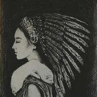 Александра Ласточкина