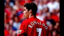 Cristiano Ronaldo U20 ●Phenomenal● No One Comes Close To Him |HD|