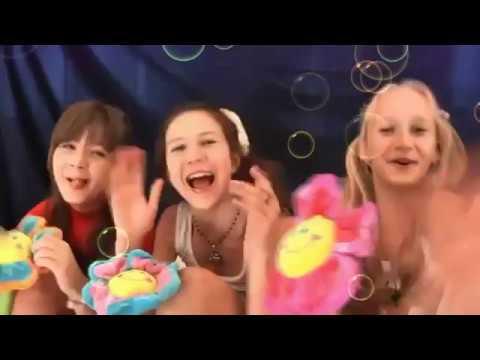 Candy Doll Models Grabbing Games