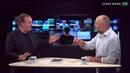 Borgen Late Night: Vælgererklæringer vælter ind - Paludan snart på stemmesedlen