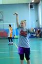 Настя Михайлова фотография #40